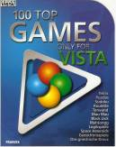 100 Top Games only for Vista -
