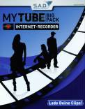 MyTube Internet-Recorder - Big Pack