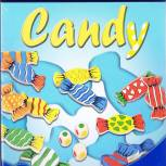Candy -