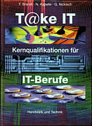 T@ke IT Kernqualifikationen 