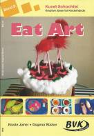 Eat Art Band 3