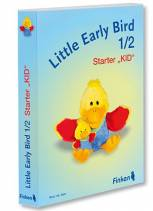 "Little Early Bird 1/2 - Starter ""Kid"" -"
