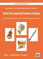 holzblasinstrumente fl ten und rohrblatt instrumente geschichte bau spielweise f r. Black Bedroom Furniture Sets. Home Design Ideas