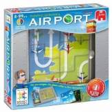 Smart Games Airport -