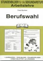 Deutsch 7 - Stundenbilder für die Sekundarstufe