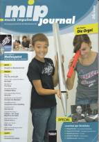 mip-journal 26/2009 - Medienpaket -