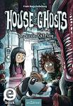House of Ghosts - Der aus der Kälte kam -
