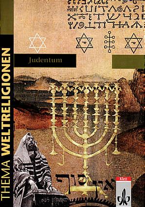 Jüdische dating-sites über 60