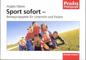 Sport Sofort