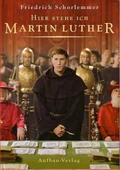 Wieviel Thesen Luther