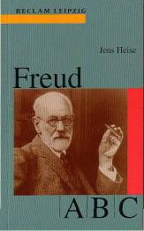 Freud-ABC