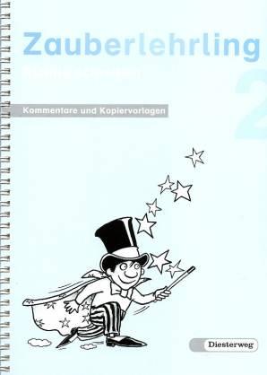 zauberlehrling 2
