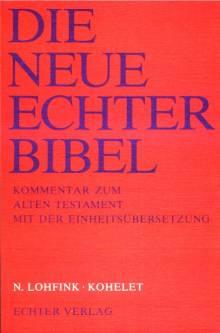Bibel besser kennenlernen