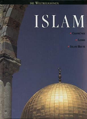 Islam Lehre