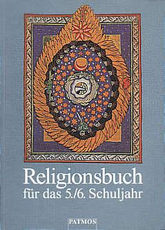 vaetergeschichten im religionsunterricht