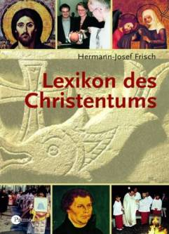 Lexikon des Christentums