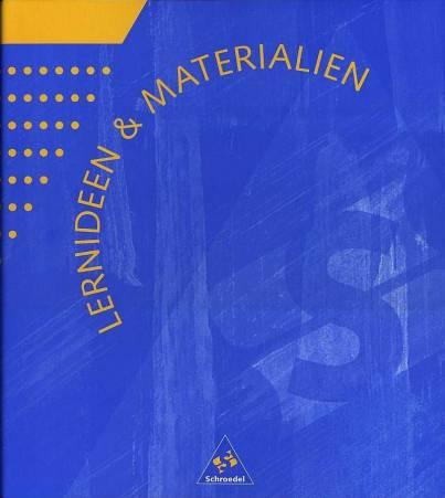 blickpunkt Chemie - Materialien für Lehrerinnen und Lehrer - Teil 1 ...