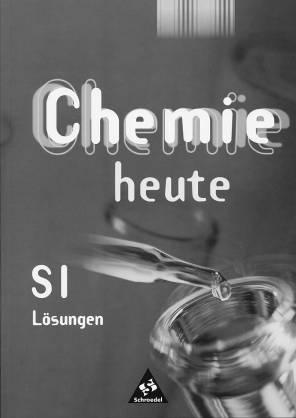 saurer regen chemie