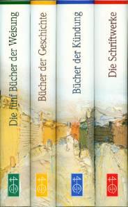 Wie Viele Bücher Hat Das Alte Testament