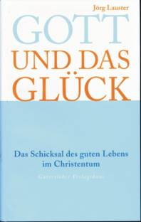 Glück Im Christentum