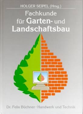Berufsschule für garten und landschaftsbau