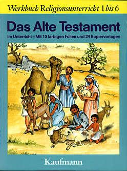 erstgeburtsrecht im alten testament