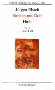 Hiobbuch