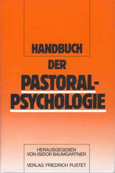 Pastoralpsychologie