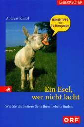 NRW Die Geschichte von Esel - wertebildunginfamiliende