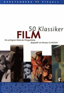 Klassiker Film