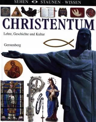 Geschichte Christentum