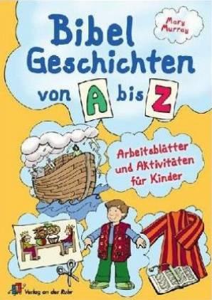 Beste Yay Mathe Arbeitsblatt Fotos - Mathematik & Geometrie ...