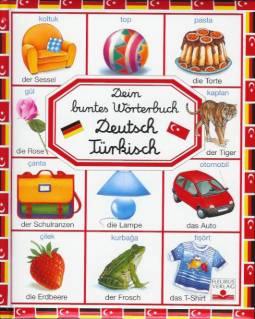 Tuerkisch Deutsche Schlampe wird angewichst
