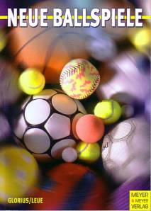 neue ballspiele