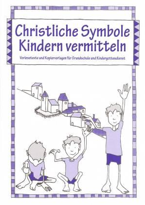 Enchanting Zeichen Arbeitsblatt Elaboration - Kindergarten ...