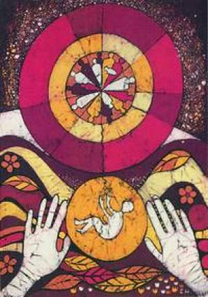Kett hefte religionspadagogische praxis
