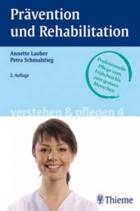 Prävention und Rehabilitation