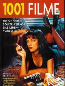 Die Besten Thriller Filme Stream Deutsch