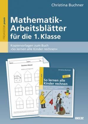 Fantastisch Grundlegende Mathematische Praxis Arbeitsblatt ...