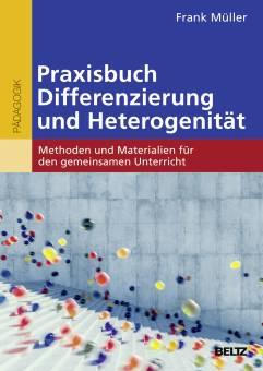 Praxisbuch Differenzierung Und Heterogenität Methoden Und
