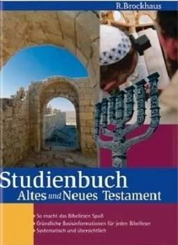 Neues Testament Altes Testament