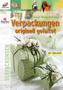 originelle geschenkverpackungen selbst gemacht. Black Bedroom Furniture Sets. Home Design Ideas