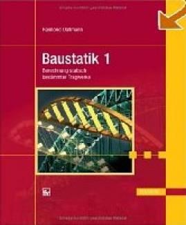 Baustatik 1 for Baustatik grundlagen