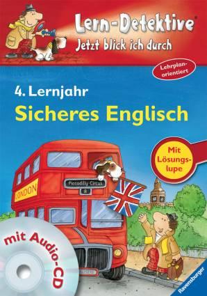 Gelungen Englisch