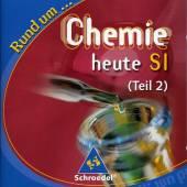 Rund um ... Chemie heute SI - (Teil 2) - Chemie heute ...