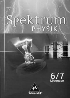 spektrum physik 6 7 l sungen hessen spektrum physik. Black Bedroom Furniture Sets. Home Design Ideas