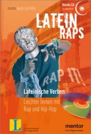 Latein Raps Lateinische Verben Leichter lernen mit Rap