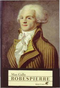 maximilian robespierre a visionary Robespierre was a french lawyer and polotician who was one of maximilian was born in arras on the 6th of may 1758, as the so he was educated in paris and was elected a deputy of the estat.
