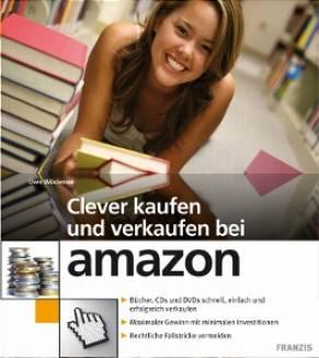 Kann Man Über Amazon Us Kaufen