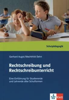 LanguageTool  Prüfung für Rechtschreibung und Grammatik